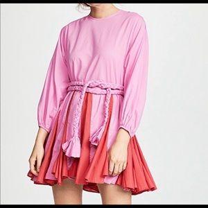 ISO rhode retreat dress